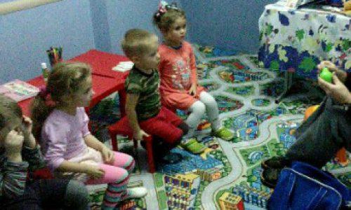 slide kids kids