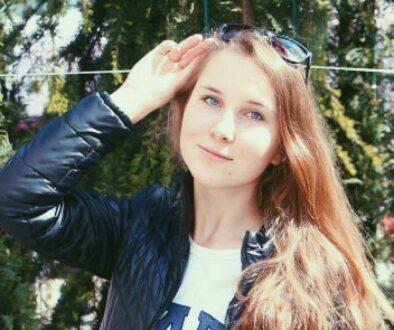 Елизавета Сидоренко_Fotor