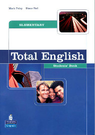 totalenglish-elementary