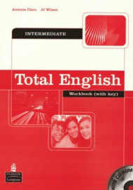 totalenglish-intermediate