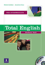 totalenglish-pre-intermediate