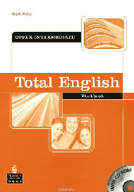 totalenglish-upper-intermediate