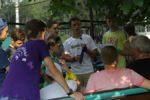 2016 Summer English Camp1