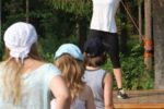 2016 Summer English Camp100