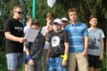 2016 Summer English Camp111