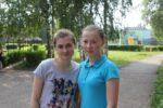 2016 Summer English Camp114
