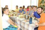 2016 Summer English Camp116