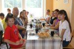 2016 Summer English Camp118