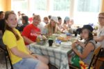 2016 Summer English Camp123