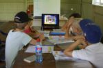 2016 Summer English Camp149