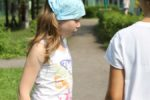 2016 Summer English Camp162