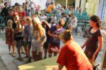 2016 Summer English Camp210