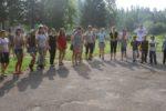 2016 Summer English Camp225