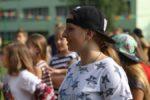 2016 Summer English Camp227