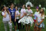 2016 Summer English Camp285