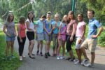 2016 Summer English Camp94