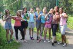 2016 Summer English Camp95