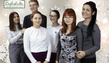 ENGLISHVILLE Галина Викторовна (4)
