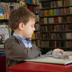 Главная страница Курсы для детей_Fotor