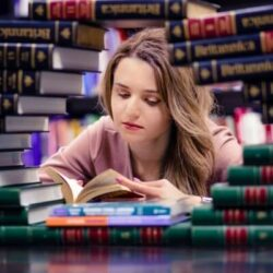 Главная страница Курсы для подростков_Fotor