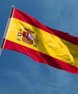 испанский_Fotor