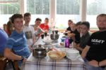 2016 Summer English Camp115