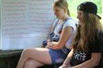 2016 Summer English Camp136