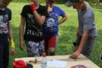 2016 Summer English Camp165