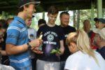 2016 Summer English Camp167