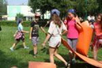 2016 Summer English Camp171