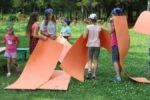 2016 Summer English Camp172