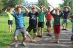 2016 Summer English Camp228