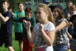 2016 Summer English Camp231