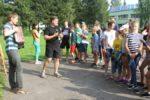 2016 Summer English Camp240