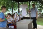 2016 Summer English Camp249