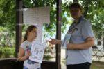 2016 Summer English Camp252