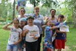 2016 Summer English Camp254