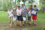 2016 Summer English Camp255