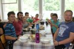 2016 Summer English Camp256
