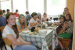 2016 Summer English Camp257
