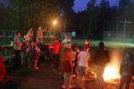 2016 Summer English Camp26