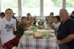 2016 Summer English Camp262