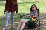 2016 Summer English Camp273