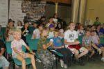 2016 Summer English Camp283