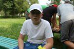 2016 Summer English Camp39