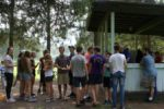 2016 Summer English Camp43
