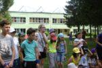 2016 Summer English Camp44