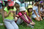 2016 Summer English Camp45