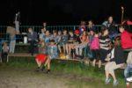 2016 Summer English Camp80