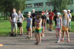 2016 Summer English Camp96
